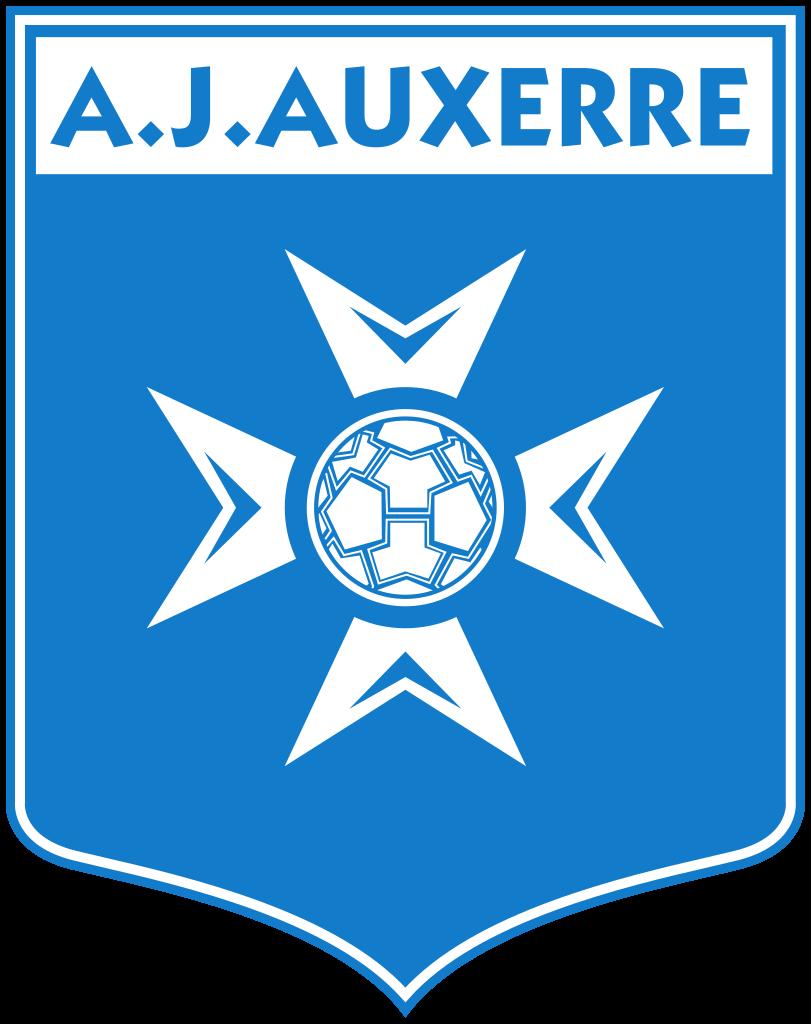 Auxerre (b)
