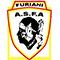 Furiani-Agliani