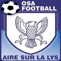 Aire-sur-la-Lys (R2)