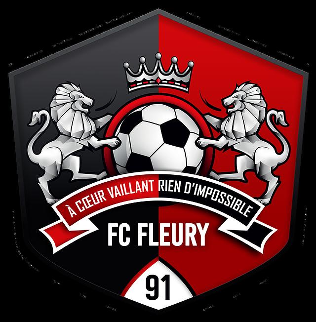 Fleury (N2)