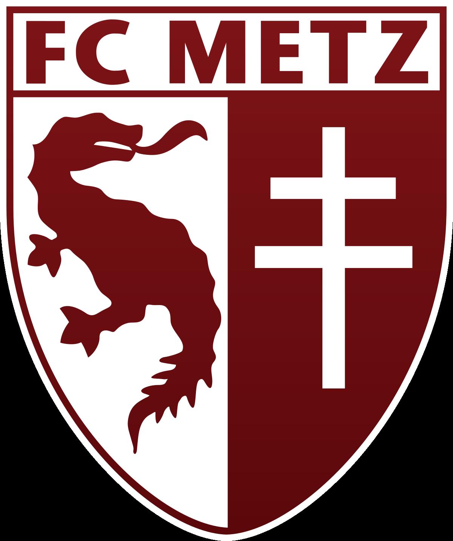 Metz (b)