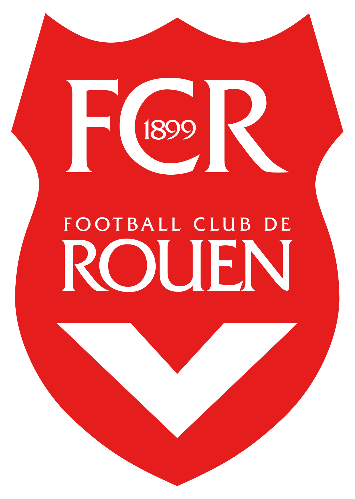 Rouen (N2)