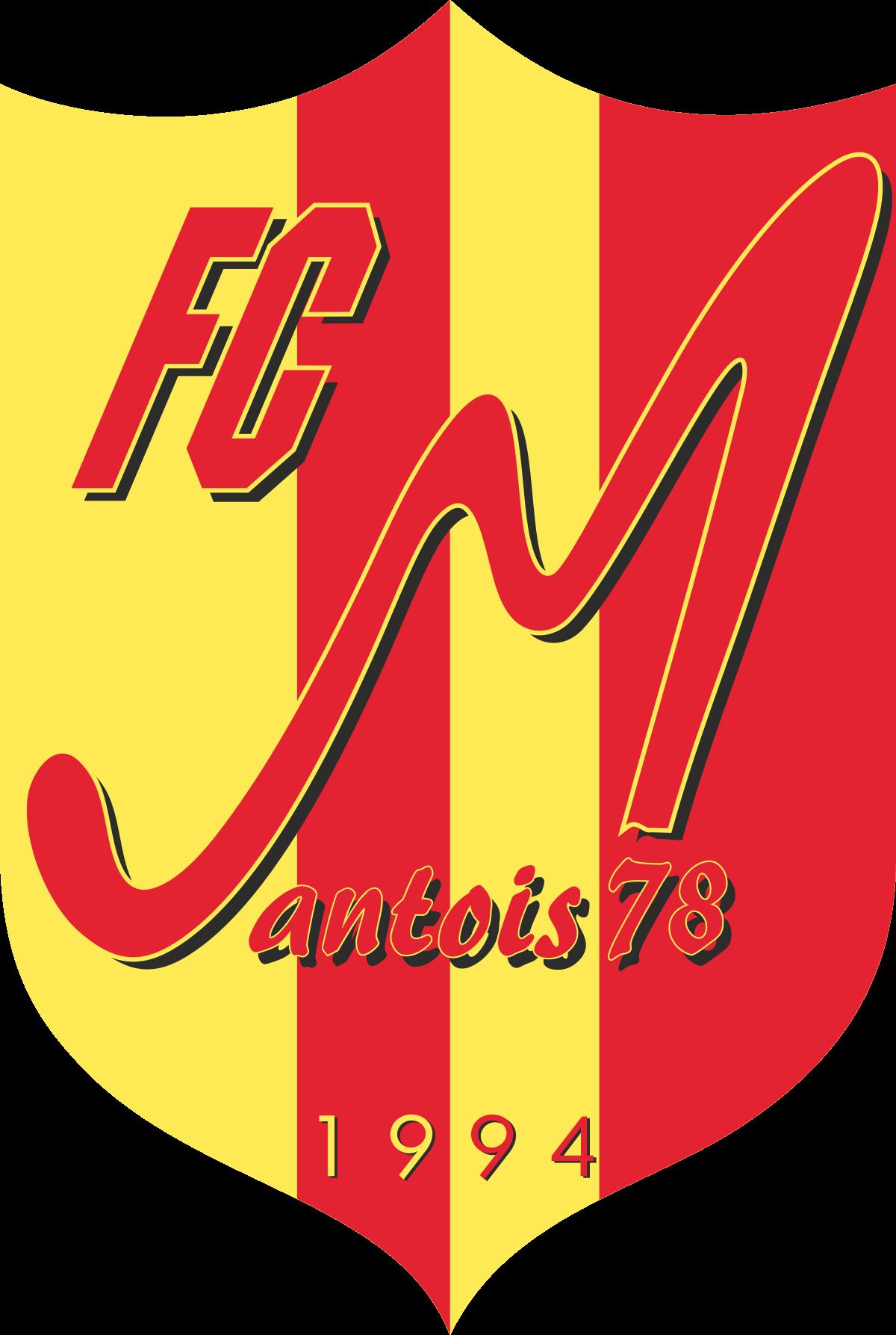 FC Mantois (N3)