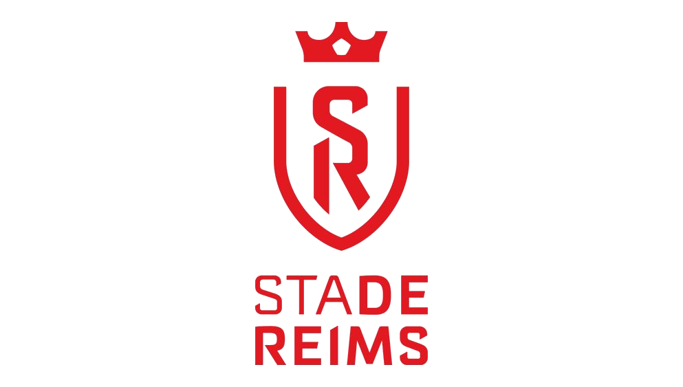 Reims (b)