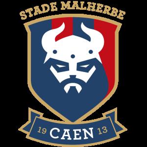 Caen (L2)