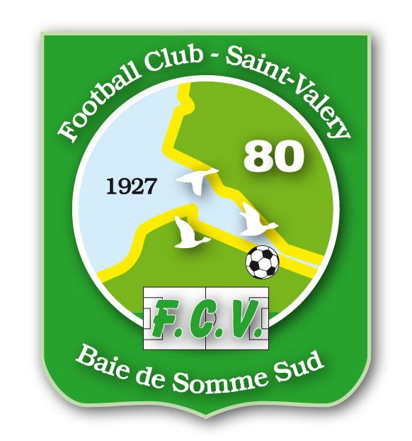 Saint-Valéry (D1)
