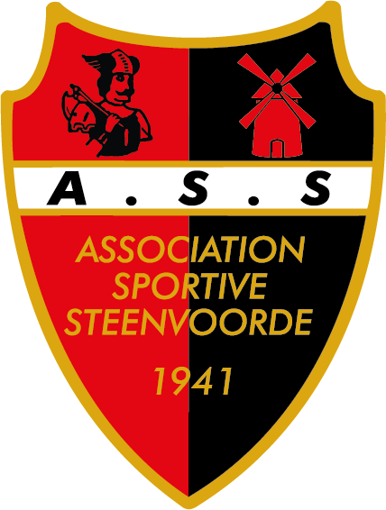 Steenvoorde (R1)